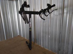 Grabber(3) bike carrier for Sale in Payson, AZ