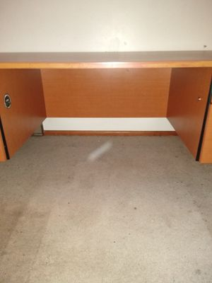 Moving and done need the furniture for Sale in Lake Oswego, OR