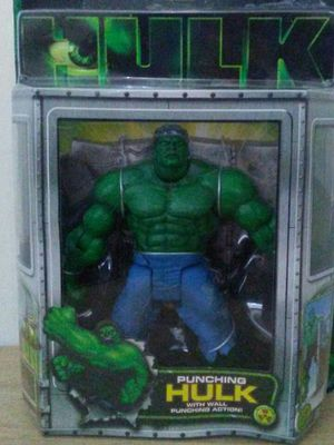Collectible toy for Sale in Chandler, AZ
