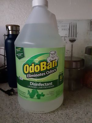 New Cleaning Disinfectant for Sale in Jurupa Valley, CA