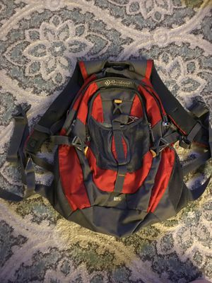 30L hiking backpack for Sale in Modesto, CA