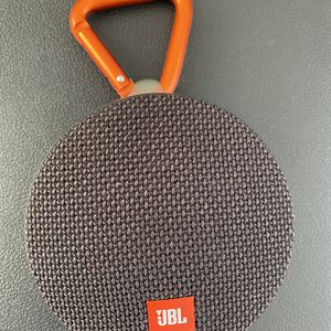 JBL CLIP 2 for Sale in Baltimore, MD