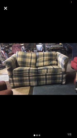 Sleeper sofa for Sale in Richmond, VA