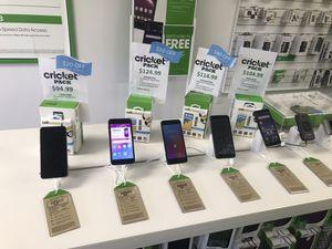 Free Phones for Sale in Laie, HI