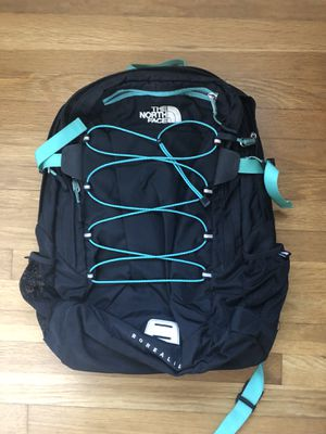 The North Face backpack for Sale in Santa Monica, CA