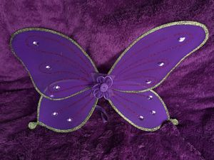 Butterfly or Fairy Wings for Sale in Fontana, CA