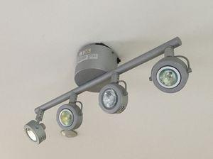 Modern chandelier, overhead light 💡IKEA Beryll Lamp for Sale in Marina del Rey, CA