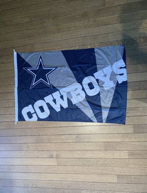 Dallas Cowboys Flag for Sale in Orinda, CA