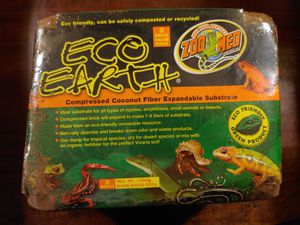 Reptile Substrate for Sale in Bothell, WA