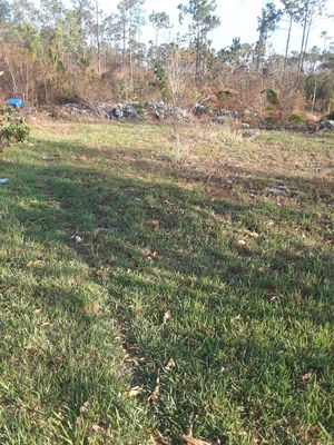 Property free water 1 left for Sale in Plantation, FL