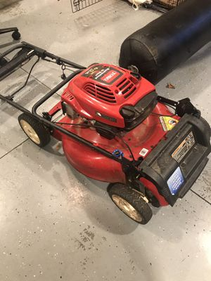 Push Mower for Sale in Richmond, KY