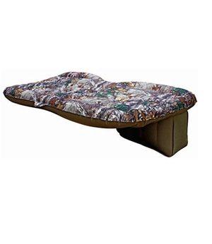 Camo rear seat air mattress for Sale in Nashville, TN