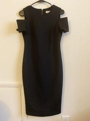 Black dress for Sale in Alexandria, VA
