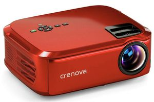 New Projector for Sale in Northfield, OH
