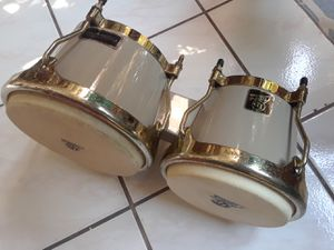 BONGOS LP ASPIRE LIMITED EDITION for Sale in Miami, FL