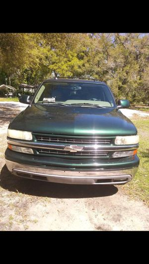 2013 Chevy Truck for Sale in Tampa, FL
