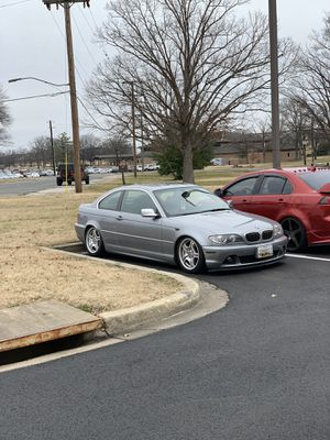 2004 BMW 3 Series for Sale in Joint Base Andrews, MD