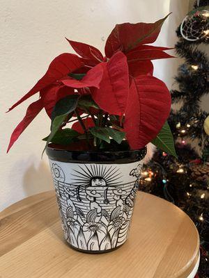Maceta plant pot for Sale in San Diego, CA