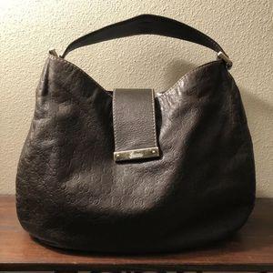 Gucci Shoulder hobo bag for Sale in Valparaiso, FL