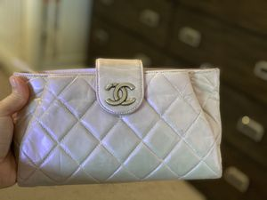 chanel crossbody for Sale in FL, US