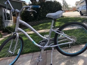 Giant Cruiser Bicycle for Sale in Pleasanton,  CA