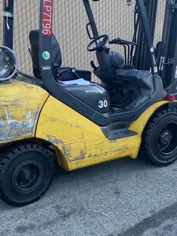 Forklift Tires , Mini Excavator Rubber Tracks & Skid Steer Solid Tires for Sale in Arcadia,  CA