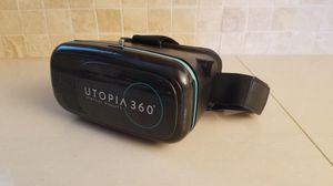 Utopia 360 VR for Sale in Santa Maria, CA