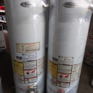 Water Heater for Sale in Highland, CA