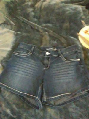 Women's shorts for Sale in Butte, MT