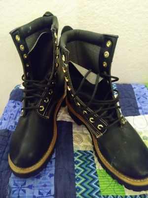 Ramrods Boots for Sale in Lynnwood, WA