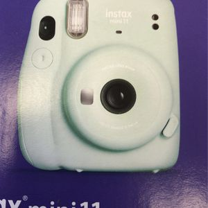Install Camera For Printed Photos for Sale in Chicago, IL