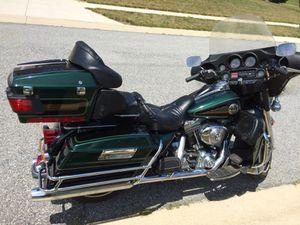 Harley Davidson for Sale in Fort Washington, MD