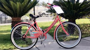 "Schwinn Women's Destin 26"" Cruiser Bike for Sale in Irwindale, CA"