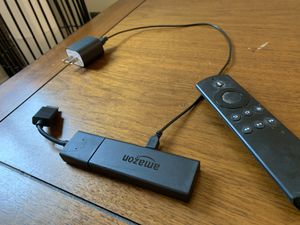 Amazon Firestick for Sale in Silverthorne, CO