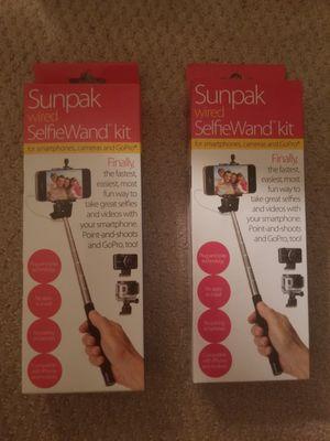 Selfie Sticks for Sale in Toms River, NJ