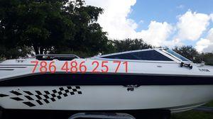 Bota sea reay for Sale in Hialeah, FL