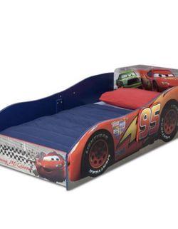 McQueen Bed for Sale in Cape Coral,  FL