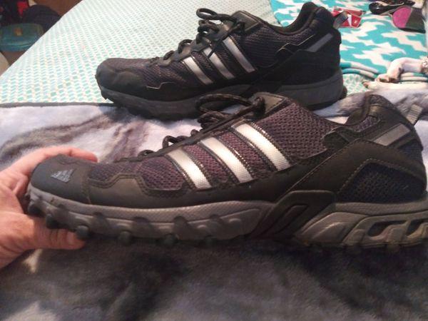 Adidas Size 13