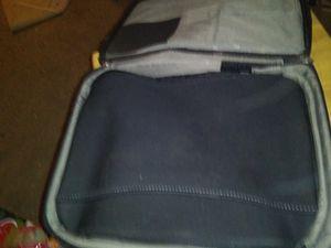 Laptop case for Sale in Missoula, MT