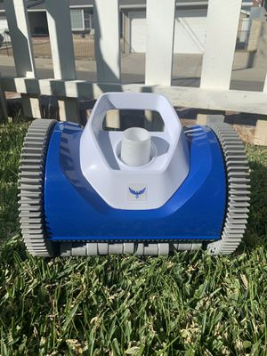 Hayward Phoenix 2X Suction Side Pool Cleaner BRAND NEW for Sale in Covina, CA