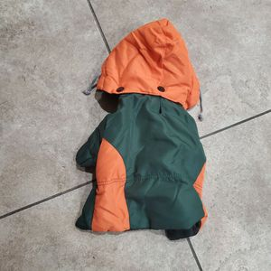 Dog's Jacket for Sale in Covina, CA