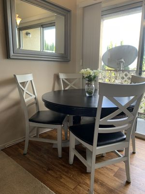 Farm House Kitchen Table for Sale in Hawthorne, CA