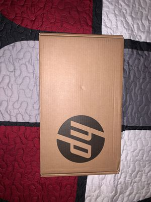 HP ChromeBook Black for Sale in Compton, CA