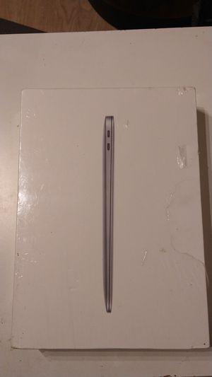 13.3 inch i7 quad- core Macbook air for Sale in San Diego, CA