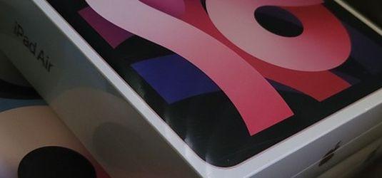 256GB IPAD AIR 4TH GEN for Sale in Diamond Bar,  CA