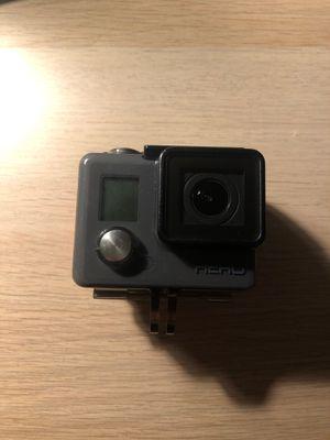 GoPro hero for Sale in Tampa, FL