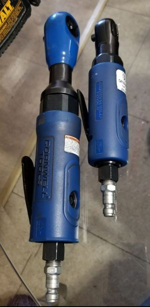 Cornwell (CAT5500HD & CAT250ARR) •$135• for Sale in National City, CA