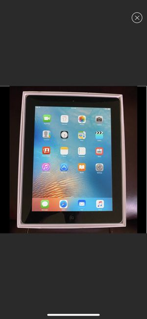 IPAD 2, Plus Much More for Sale in Los Angeles, CA