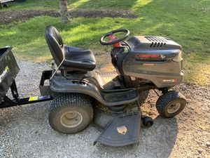 Lawnmower for Sale in Monroe, MI
