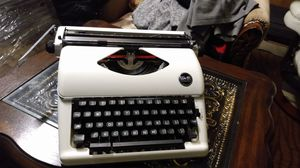typewriter for Sale in Santa Ana, CA